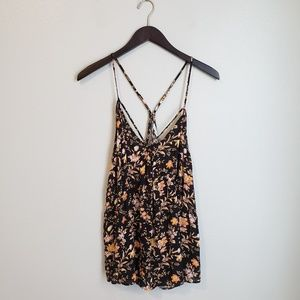 Nwt American Eagle | Strappy Tank Top- XXL